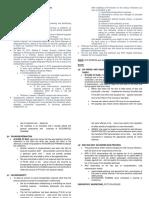 Rowena A. Santos v Integrated Pharmaceutical Inc  .docx
