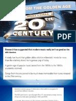 20th century music.pptx