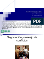 3_MANEJO_DE_CONFLICTOS_alex_pkPGKth.ppt
