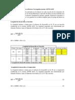 Longitud De Desarrollo en Barras Corrugadas norma ASTM A615.docx