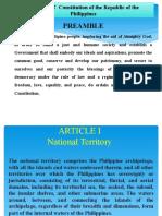 1987 Philippine Constitution.pptx