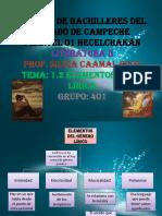 Elementos del género lírico.pptx