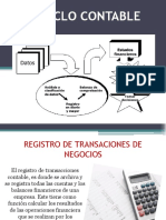 EL CICLO CONTABLE.pptx
