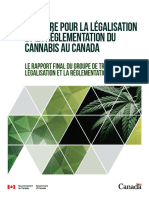 framework-cadre-fra.pdf