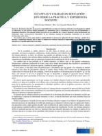 Aplicación del Saber Vol. 4 - Tomo 08 - 2018.pdf