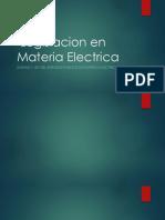 Materia Legislacion en Materia Electrica.pptx