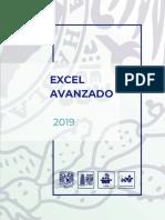 MANUAL EXCEL AVANZADO.pdf
