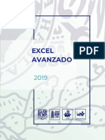 MANUAL EXCEL AVANZADO.pdf