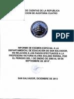 jurisprudencia3
