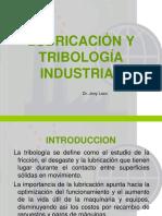 kupdf.net_2-tribologia-industrial.pdf