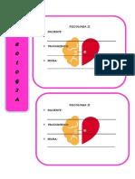 PSICOLOGIA II.docx