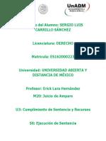 M20_U3_S6_SECS.docx