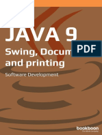 java-9-swing-documents-and-printing.pdf