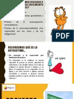 PPT PROYECTO DE VIDA..pptx
