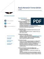 Rocío N cv (3)