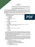 TEST I narrative text.docx
