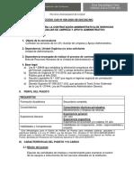 CONV06.pdf