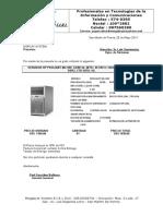 Servidor-HP-G8-2PuertosSeriales.doc
