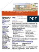 piconf2020 call for paper-date extended to Jan05 2020.pdf