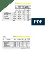 Perhitungan Beban Kerja IFRS (Farmasi) 2019.xlsx