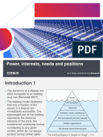 LAW7FLS_Week16_PP_Power interests needs and positions.pdf