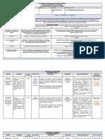 Planeación didactica_Rev_Reforma2020-1 (1)