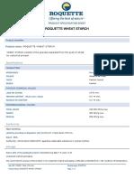 roquette_quality_specification-sheet_roquette-wheat-starch_20_601105_en