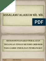 43909_Edi Sutrisno (30601601818) sistem pentanahan.pptx