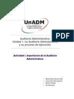 GAAD_U1_A1_JOOA.docx