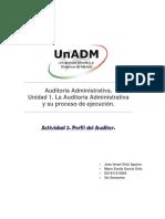 GAAD_U1_A2_JOOA.docx