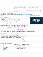 econ2101 notes