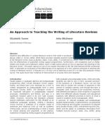 turner_approach_teaching