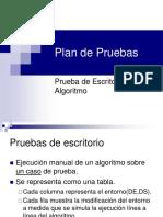 PlandePruebas.ppt