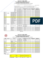 EXAM-SCHEDULE-OPEN-MARKET-2019.pdf