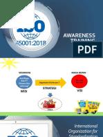 AWARENESS ISO 45001-2018.pdf