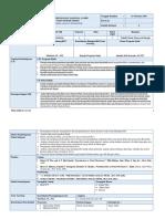20182-TM-6-K2013-Rev01 RPS Mekanika Fluida 2 - Marfizal MT.docx