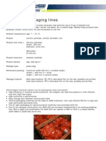Carrot Packaging Line PDF - Adobe Acrobat Pro Extended