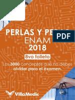 ENAM 2018 - Perlas & Pepas Parte 8.pdf