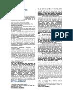 325596666-Mercantile.pdf