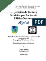 ProcedimientoLPN.pdf
