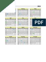 Calendario_Permanente