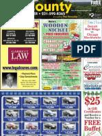 Tri County News Shopper, December 6, 2010