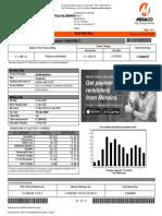 Meralco Bill 427881610101 01102020.pdf