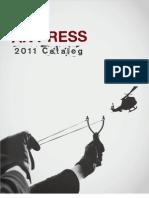 AK Press 2011 Catalog