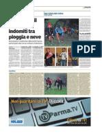 gazzetta_di_parma_20101206_30