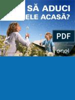 brosura_fotovoltaice