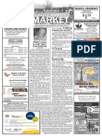 Merritt Morning Market 3386 - February 19