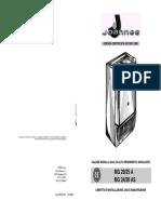 JOANNES-scheda-tecnica-caldaie-murali-a-gas-MG-20-25-A.pdf