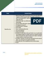 Acte-necesare-licenta-FEFS.pdf