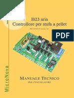 MANUALE-TECNICO-PER-INSTALLATORE-I023-ARIA.pdf